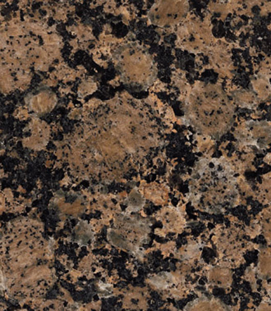 Baltic_Brown_Granit